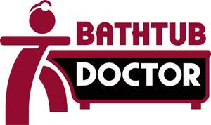 Bathtub Doctor Blog