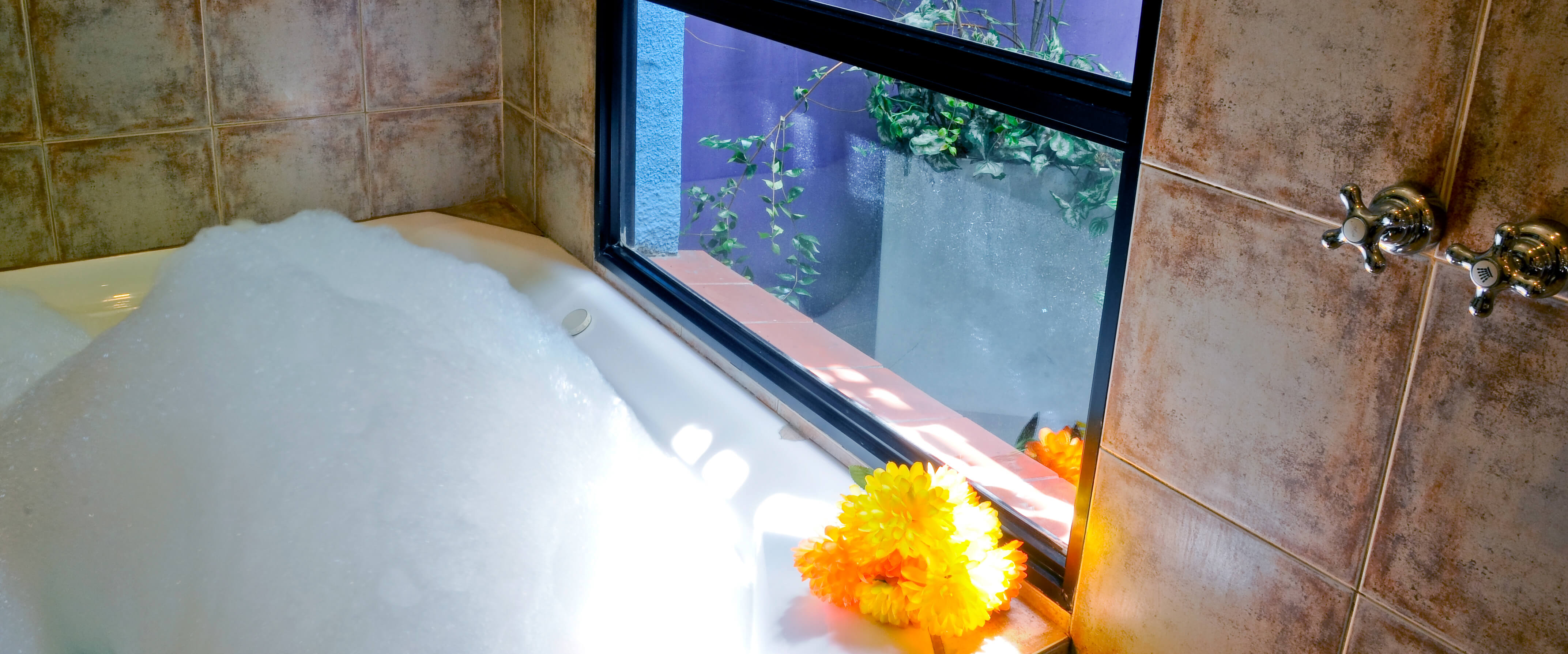 ... Bathtub Reglazing Pros And Cons By Home Bathtub Refinishing Bathtub  Doctor 516 931 8311 ...