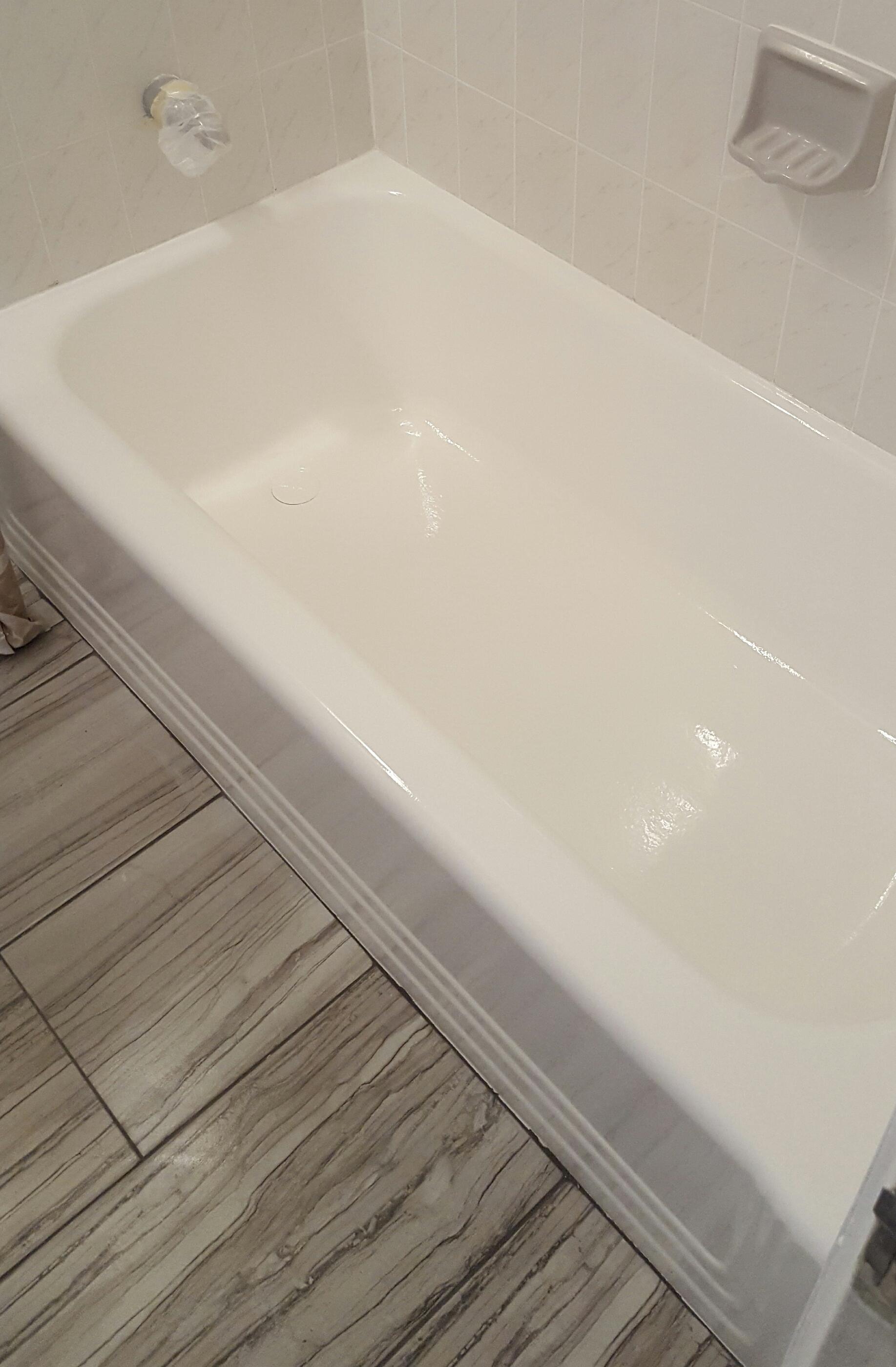 http://www.bathtubdoctor.com/wp-content/uploads/2017/03/20170223_215812.jpg